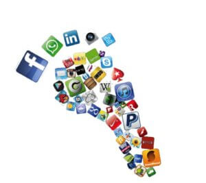 Digital Footprint_Personal_Branding