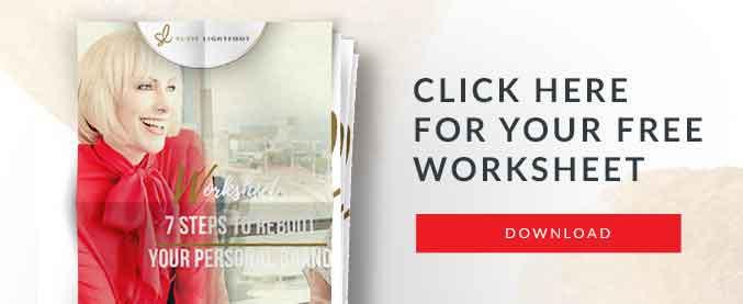 Reboot-your-Personal-Brand-Worksheet-suzie-lightfoot-Resource-2