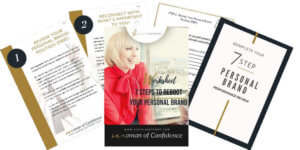 Suzie-Lightfoot-7-Steps-to-reboot-your-personal-brand-worksheet